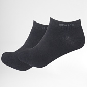 /achat-chaussettes/hugo-boss-lot-de-2-paires-de-chaussettes-50388443-noir-185612.html