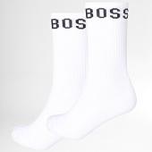 /achat-chaussettes/hugo-boss-lot-de-2-paires-de-chaussettes-sport-50388454-blanc-185615.html