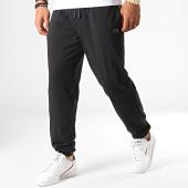 /achat-pantalons-joggings/hugo-boss-pantalon-jogging-50379005-noir-185618.html