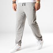 /achat-pantalons-joggings/hugo-boss-pantalon-jogging-50379005-gris-chine-185619.html