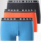 /achat-boxers/hugo-boss-lot-de-3-boxers-50409327-bleu-noir-orange-185621.html