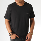 /achat-t-shirts/hugo-boss-tee-shirt-50379021-noir-185622.html