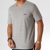 /achat-t-shirts/hugo-boss-tee-shirt-50379021-gris-chine-185623.html