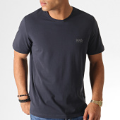 /achat-t-shirts/hugo-boss-tee-shirt-50379021-bleu-marine-185624.html