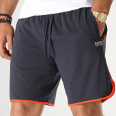 /achat-shorts-jogging/hugo-boss-short-jogging-50389236-bleu-marine-185626.html