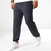 /achat-pantalons-joggings/hugo-boss-pantalon-jogging-50379005-bleu-marine-185627.html