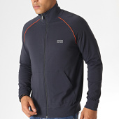 /achat-doudounes/hugo-boss-veste-zippee-50379013-bleu-marine-185628.html