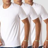 /achat-t-shirts/hugo-boss-lot-de-3-tee-shirts-50325388-blanc-185633.html