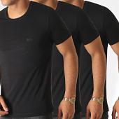 /achat-t-shirts/hugo-boss-lot-de-3-tee-shirts-50325388-noir-185642.html