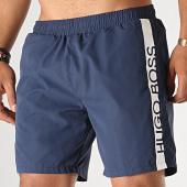 /achat-maillots-de-bain/hugo-boss-short-de-bain-avec-bande-50407526-bleu-marine-185643.html