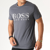 /achat-t-shirts/hugo-boss-tee-shirt-50407774-gris-anthracite-185644.html