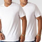 /achat-t-shirts/hugo-boss-lot-de-2-tee-shirts-50325401-blanc-185654.html