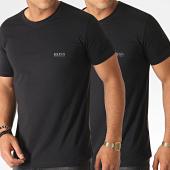 /achat-t-shirts/hugo-boss-lot-de-2-tee-shirts-50325405-noir-185660.html