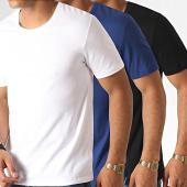 /achat-t-shirts/hugo-boss-lot-de-3-tee-shirts-50325887-noir-blanc-bleu-roi-185662.html