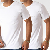 /achat-t-shirts/hugo-boss-lot-de-2-tee-shirts-50325405-blanc-185663.html