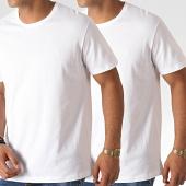 /achat-t-shirts/hugo-boss-lot-de-2-tee-shirts-50325390-blanc-185668.html