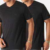 /achat-t-shirts/hugo-boss-lot-de-2-tee-shirts-50325401-noir-185669.html