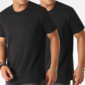/achat-t-shirts/hugo-boss-lot-de-2-tee-shirts-50325390-noir-185670.html