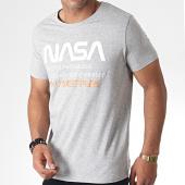 /achat-t-shirts/nasa-tee-shirt-admin-2-gris-chine-185688.html