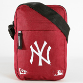 /achat-sacs-sacoches/new-era-sacoche-sidebag-new-york-yankees-bordeaux-185573.html