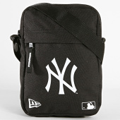 /achat-sacs-sacoches/new-era-sacoche-sidebag-new-york-yankees-noir-185574.html