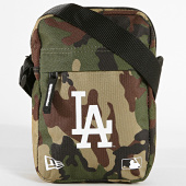 /achat-sacs-sacoches/new-era-sacoche-sidebag-los-angeles-dodgers-camouflage-vert-kaki-185577.html