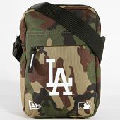/achat-sacs-sacoches/new-era-sacoche-sidebag-los-angeles-dodgers-camouflage-vert-kaki-185577.html