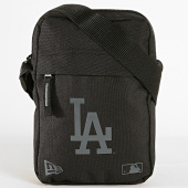 /achat-sacs-sacoches/new-era-sacoche-sidebag-los-angeles-dodgers-noir-185578.html