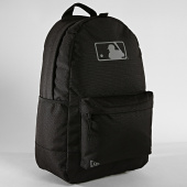 /achat-sacs-sacoches/new-era-sac-a-dos-light-pack-mlb-noir-185579.html