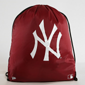 /achat-sacs-sacoches/new-era-sac-gym-bag-new-york-yankees-bordeaux-185582.html