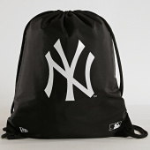 /achat-sacs-sacoches/new-era-sac-gym-bag-new-york-yankees-noir-185592.html