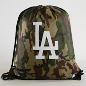 /achat-sacs-sacoches/new-era-sac-gym-bag-los-angeles-dodgers-camouflage-vert-kaki-185594.html