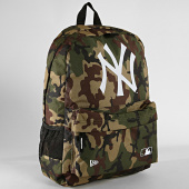 /achat-sacs-sacoches/new-era-sac-a-dos-stadium-new-york-yankees-11942041-vert-kaki-camouflage-185596.html