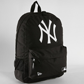 /achat-sacs-sacoches/new-era-sac-a-dos-stadium-new-york-yankees-11942042-noir-185598.html