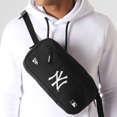 /achat-sacs-banane/new-era-sac-banane-new-york-yankees-noir-blanc-185602.html
