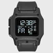 /achat-montres/nixon-montre-regulus-a1180-001-all-black-185634.html