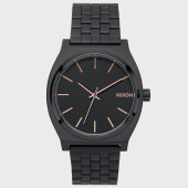 /achat-montres/nixon-montre-femme-time-teller-a045-957-all-black-rose-gold-185636.html