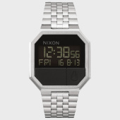 /achat-montres/nixon-montre-re-run-a158-000-black-185637.html