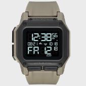 /achat-montres/nixon-montre-regulus-a1180-2711-all-sand-185638.html