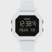 /achat-montres/nixon-montre-femme-siren-a1210-100-white-185639.html