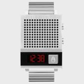 /achat-montres/nixon-montre-dork-too-a1266-000-gris-metal-185641.html
