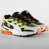 /achat-baskets-basses/puma-baskets-cell-alien-og-369801-yellow-alert-fluo-orange-185659.html