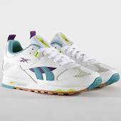 /achat-baskets-basses/reebok-baskets-classic-leather-rc-dv8299-white-regular-purple-skull-grey-185646.html