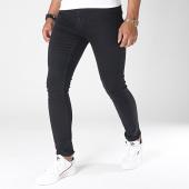 /achat-jeans/teddy-smith-jean-skinny-flash-noir-185501.html