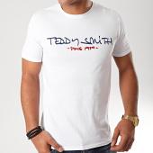 /achat-t-shirts/teddy-smith-tee-shirt-ticlass-2-blanc-185506.html