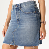 /achat-jupes/teddy-smith-jupe-jean-femme-jenner-bleu-denim-185508.html