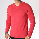 /achat-pulls/teddy-smith-pull-pulser-rouge-chine-185512.html
