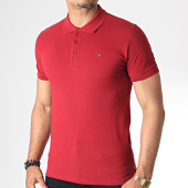 /achat-polos-manches-courtes/teddy-smith-polo-manches-courtes-pilote-2-bordeaux-185515.html