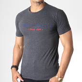 /achat-t-shirts/teddy-smith-tee-shirt-ticlass-2-gris-anthracite-chine-185529.html
