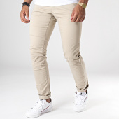 /achat-chinos/teddy-smith-pantalon-chino-10109204d-beige-185532.html